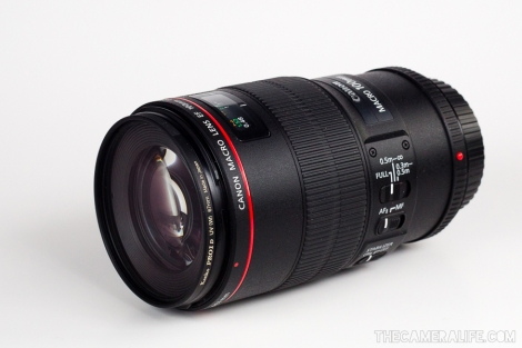 Canon 100L 100mm 2.8 photography prime lens product - Rob Moses Photography - The Camera Life Magazine-2
