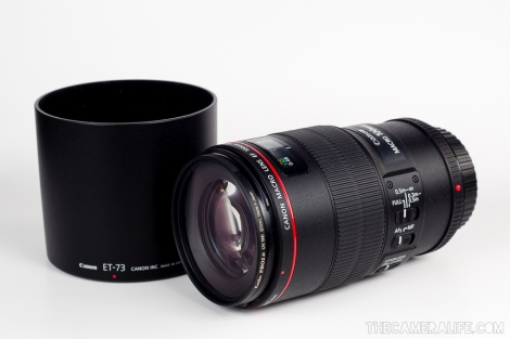 Canon 100L 100mm 2.8 photography prime lens product - Rob Moses Photography - The Camera Life Magazine-3