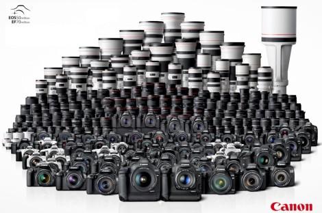 Canon-EOS50million_Gruppenbild_1000